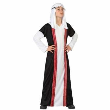 Arabisch verkleedkleding voor kinderen