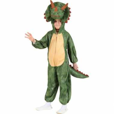 Dinosaurus verkleedkleding voor kids
