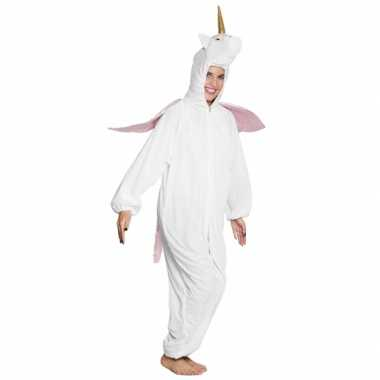 Eenhoorn verkleedkleding voor kids