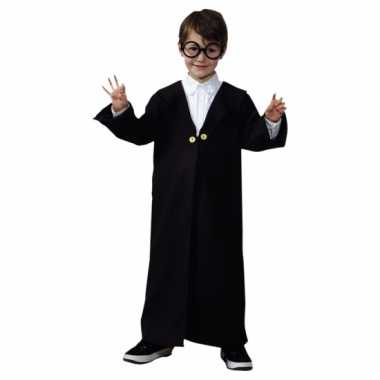 Harry potter verkleedkleding kinderen