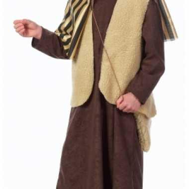 Hebreeuw verkleedkleding voor kinderen