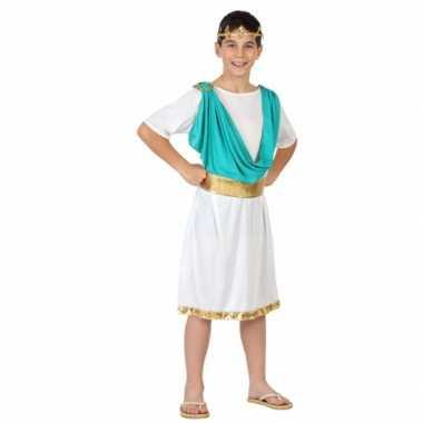 Romeins verkleedkleding voor kinderen