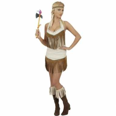 Carnavalskleding Dames Indiaan.Verkleedkleding Indianen Verkleedkleding Kinder Verkleedkleding Nl