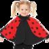 Kinder-verkleedkleding.nl